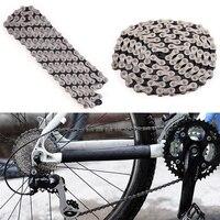 https://ae01.alicdn.com/kf/Hcb0077c54ec9499a832c9a21441966ceM/สำหร-บ-6-7-8-ความเร-วจ-กรยาน-MTB-Mountain-Bike-HYBRID-Anti-Rust-116-Links.jpeg