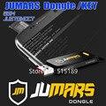 Новый оригинальный ключ JUMARS/ключ для SAMSUNG FLASH READ код разблокировки Ремонт IMEI