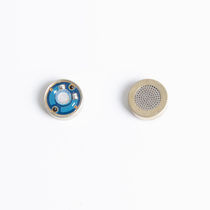 Image 4 - 1 Pair(2Pcs) Original NICEHCK F3 Pro 10mm Planar Driver Units Speaker For DIY Headset Earphone Accessories Free Shipping
