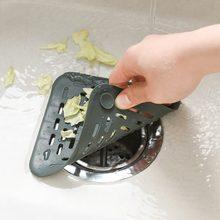 G антиблокирующая Крышка для мойки фильтр мусора домашнее кухонное