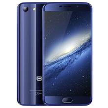 Elephone s7 smartphone 4gb ram 64gb rom 5.5