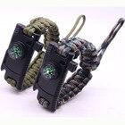 Braided Bracelet Men...