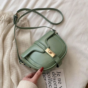 Fashion Crossbody Bag For Wome