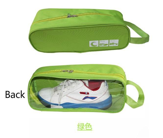 Спортивные сумки для тренировок в тренажерном зале, сумки для йоги, мужчин, женщин, фитнеса, гимнастики, баскетбола, футбола, обуви, сумки-тоут, прочная дорожная сумка-3