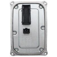 자동차 led 메인 컨트롤 유닛 drl 모듈 a2129005424 벤츠 cls e 클래스 14-16 w212 s212