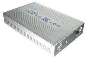 Box Hard-Disk-Box Computer Serial-Port Desktop USB Mobile Sata 3.-5 Related-Products