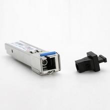 EPON OLT PX 20 + + + SFP оптический модуль приемопередатчика для FTTH решения