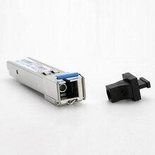 Epon Olt Px 20 + + + Sfp Optische Transceiver Module Voor Ftth Oplossing