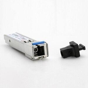 Image 1 - Módulo transceptor óptico EPON OLT PX 20 + + SFP para solución FTTH
