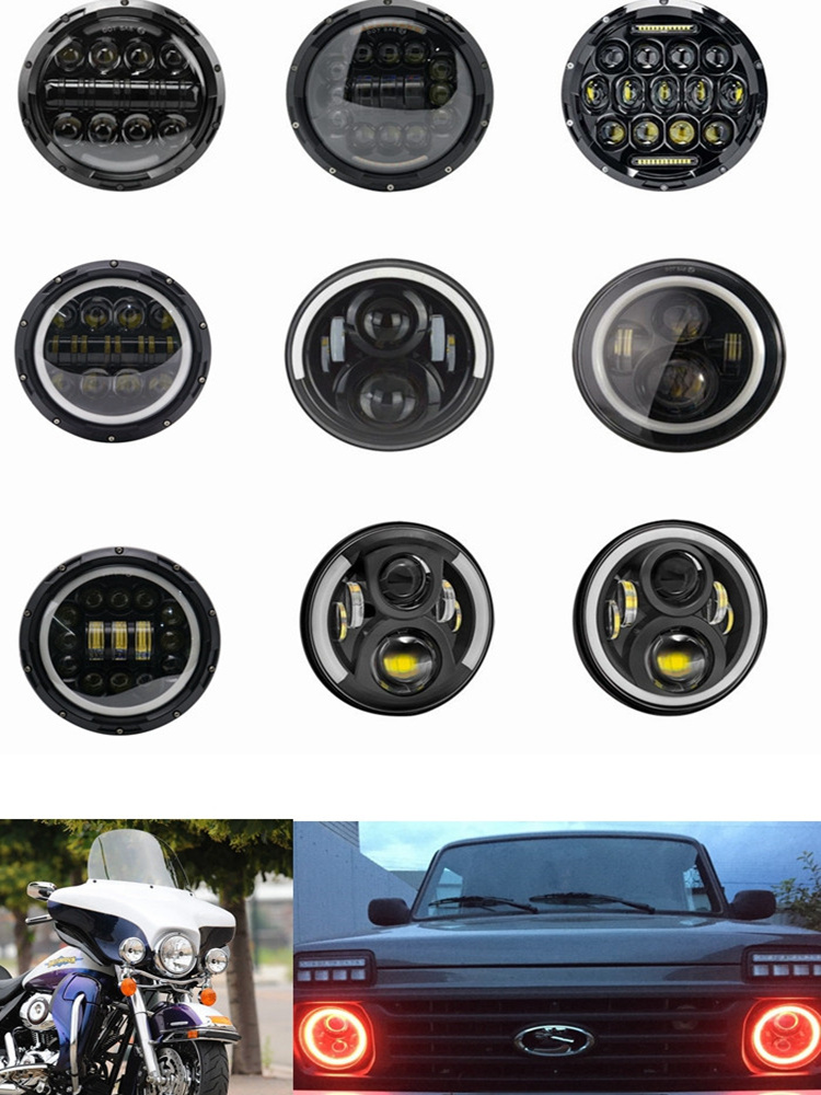 ROYAL STAR TY Car Light for Seat Ibiza 2013 2014 2015 2016 2017 Front Halogen Fog Light Fog Lamp Wire Harness Color : Beige