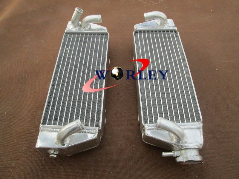 Silicone radiator hose KTM 250//300//380 SX//EXC//MXC 1998-2003 1999 2000 2001 2002