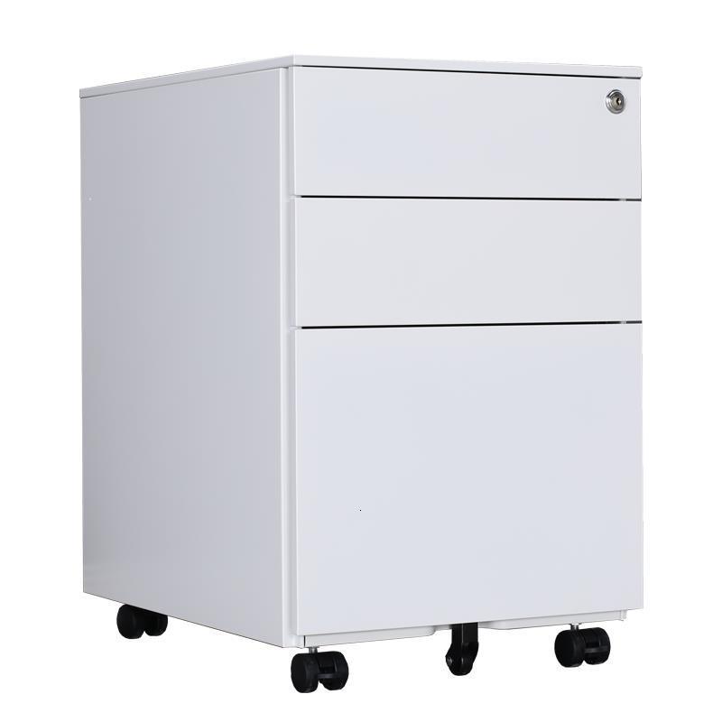 Meuble Bureau Rangement Pakketbrievenbus Armario Metalico Mueble Archivador Para Oficina Archivero Archivadores File Cabinet