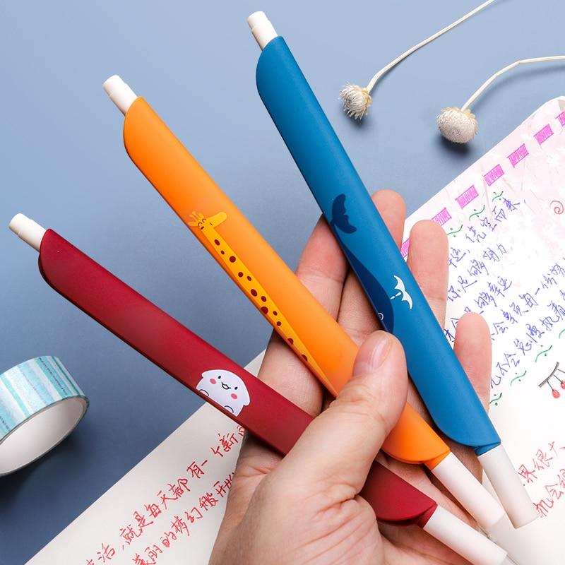 Купить многофункциональная линейка/зажим andstal 10 цветов/набор винтажные