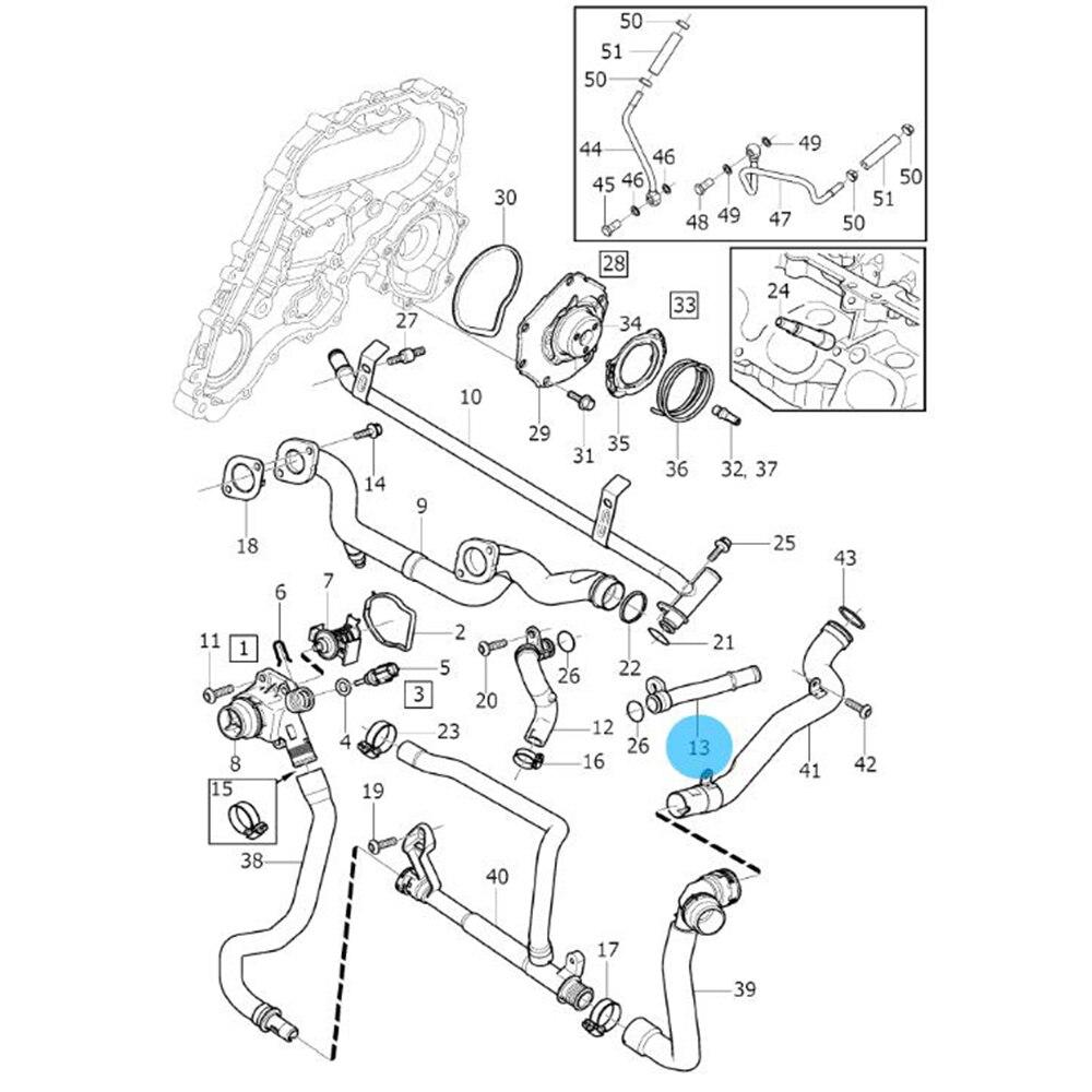 [DIAGRAM] Volvo S60 D5 Wiring Diagram FULL Version HD