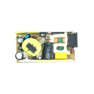 Image 3 - AC DC 24V 3A Schakelende Voeding Module Voltage Regulator Converter Board Schakelaar Circuit Blote Reparatie Lcd Display Monitor