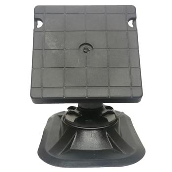 Universele Kajak Elektronica Fishfinder Beugel Boot Fishfinder Beugel-in Visuitrusting van sport & Entertainment op