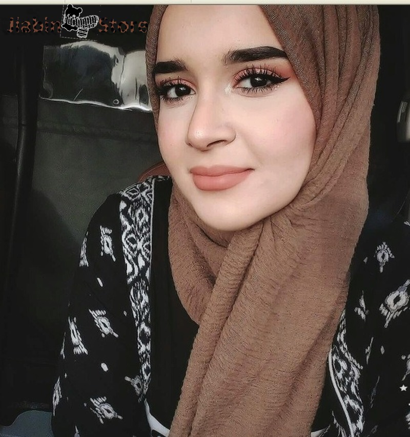 Fashion Bubble Plain Cotton Scarf Fringes Women Soft Solid Wrinkle Muffler Shawl Pashmina Wrap Muslim Crinkle Hijabs Stoles