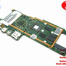 Tablet-Board Hp Pavilion for X2 10-N-Series Z8300 832393-001 Tested OK 835411-601 High-Quality
