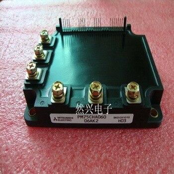 PM50CTJ060-3 PM30CSJ060,--RXDZ