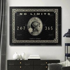 Pintura em tela sem limites estilo de vida impressão modular minimalista cartaz da parede arte hd nordic fotos decoração para casa para o quarto quadro