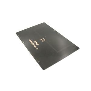 Image 2 - 18V9W Solar Panel Polycrystalline Silicon Standard Epoxy DIY Battery Power Charge Module Solar Cell Mini