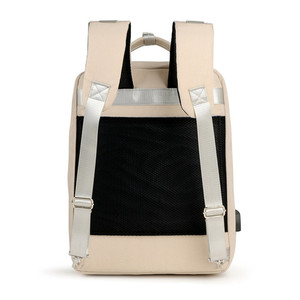 Image 4 - Phụ Nữ Nóng Bỏng Sạc USB Laptop Dành Cho Thiếu Niên Học Sinh Trường Nữ Sinh Ba Lô Túi Nữ Lưng Mochilas Du Lịch Bagpack