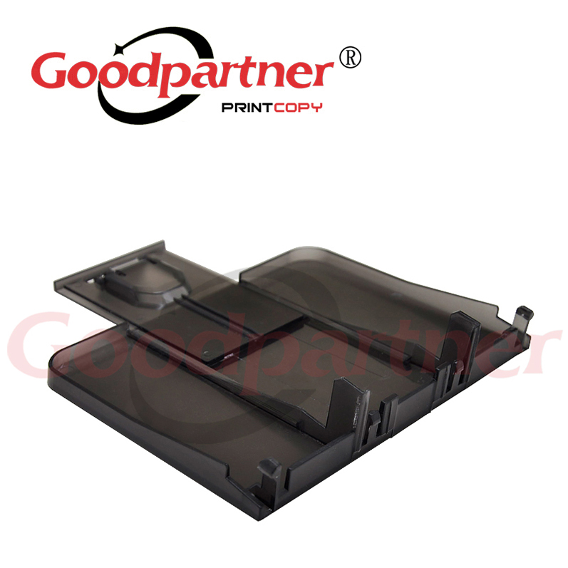 2X M225 M201 RM1-9678 RM1-9649 Paper Output Delivery Tray For HP 201 202 225 226 M201 M202 M225 M226 M201n M201dw M202n M225dn