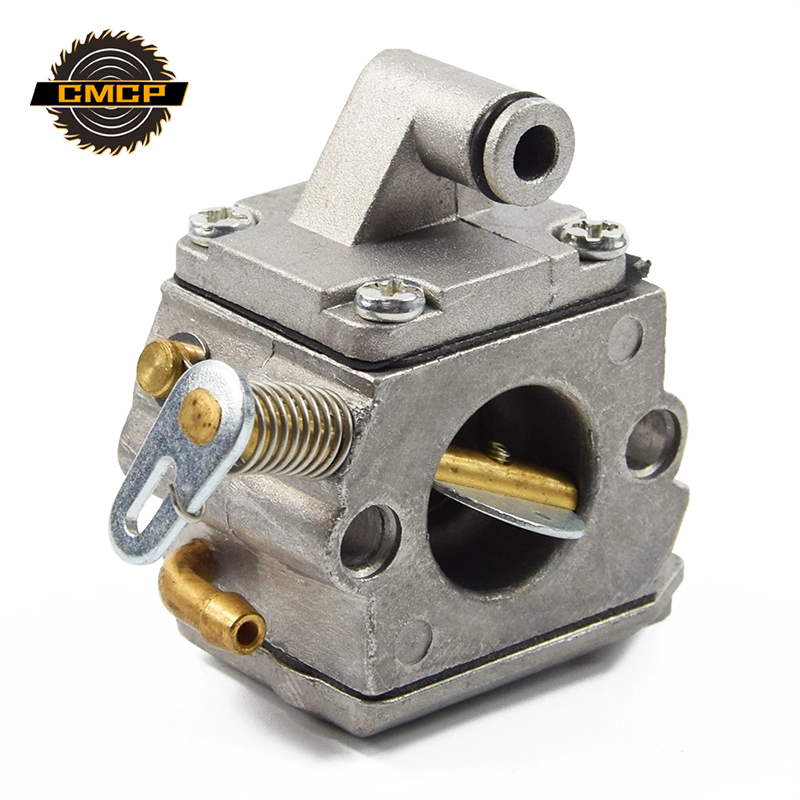 Carburetor Carb For Stihl MS170 017 018 MS180 Replacement Spare Part Chainsaws