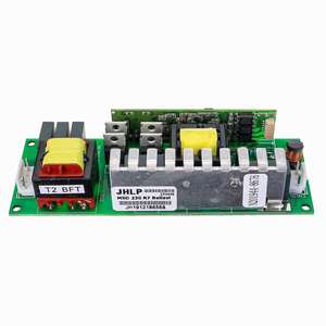 7R 230W Hot Sale Moving Head Beam Lamp Bulb Ballast / Power supply Fit Stage Light/Lamp Power Supply Module