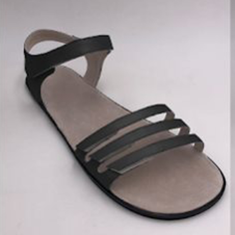 Barefoot Sandals For Women - WIDE VERSION SIRSI VERZE