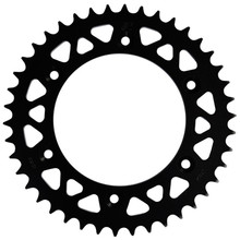 Motorcycle Rear Sprocket for KTM 350 450 500 520 530 EXC Enduro Racing SX-F XC-F 620 LC4 SX Motocross Super Competition