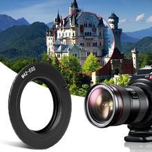 Винтовое крепление объектива камеры Адаптер M42-EOS3 кольцо объектива для Canon 6D, 5D Mark IV III II 1D серии