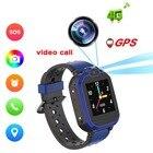 Kids Smart Watch 4G ...