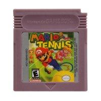 Mariod Tennis