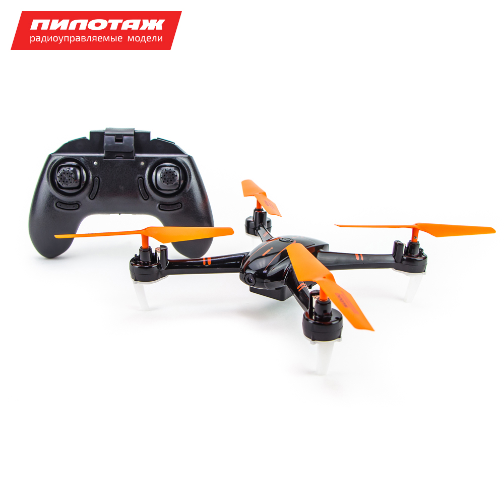 RC Helicopters Pilotage RC62321 toy for kids quadcopter drone quadcopter with camera for  children game Plastic