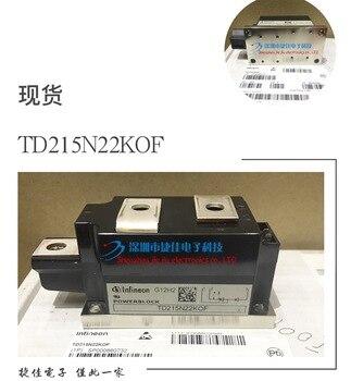 TT251N16KOF TD330N16KOF MCC312-16IO1B MDD255-16N1 SKKT330/16
