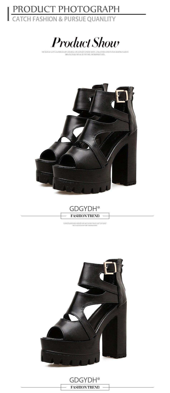 women shoes high heel