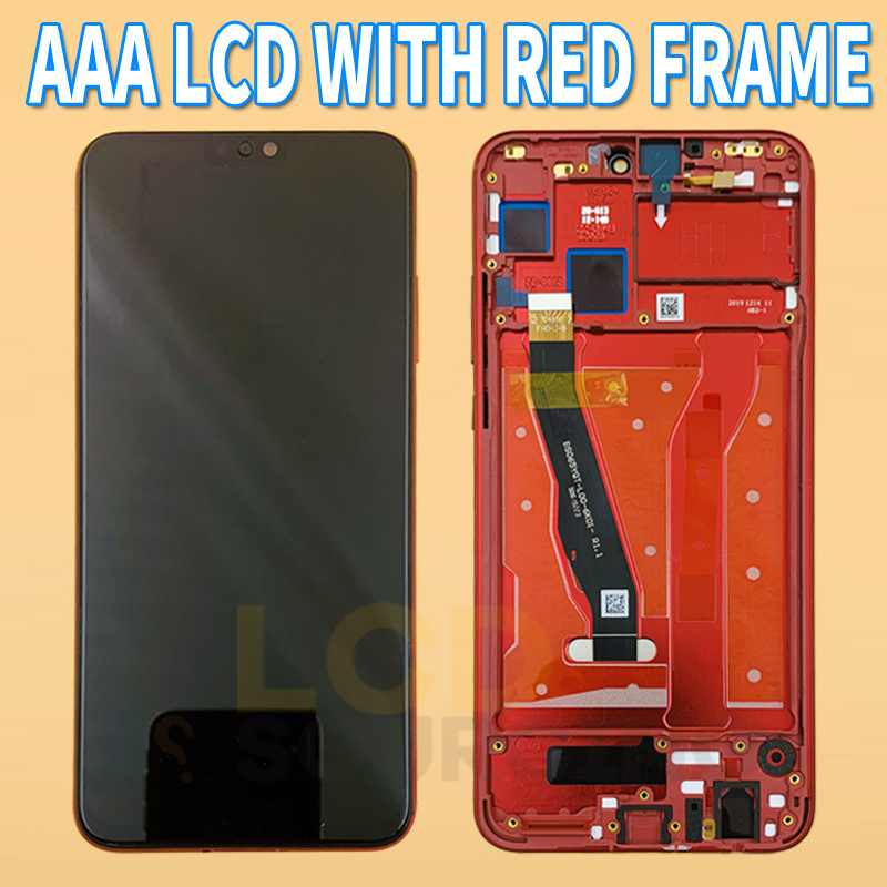 100%-ORIGINAL-6.5-For-Huawei-Honor-8X-LCD-Touch-Screen-Digitizer-Assembly-+-Frame--for-Honor-8-X-Display-Replace-JSN-L21-JSN-L42-04