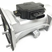 1 шт. Япония массовый расходомер воздуха 22204-42011 Авто MAF датчики для Lexus LS400 UCF10 1UZ с базой