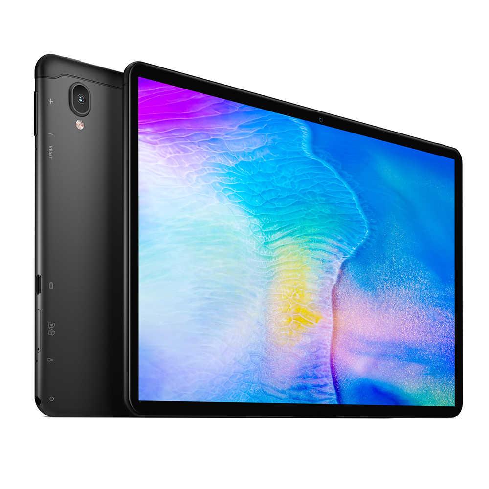 """Teclast T30 Andriod 9.0 4G Telefoontje Tablet 10.1 """"1920X1200 Mtk P70 4 Gb Ram 64 gb Rom 8000 Mah Tabletten Pc Dual Camera Gps Type-C"""