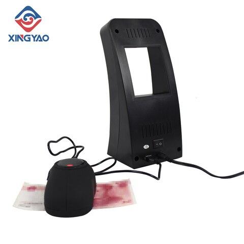 detector de moeda ir infravermelho notas detectando maquina camera detector de