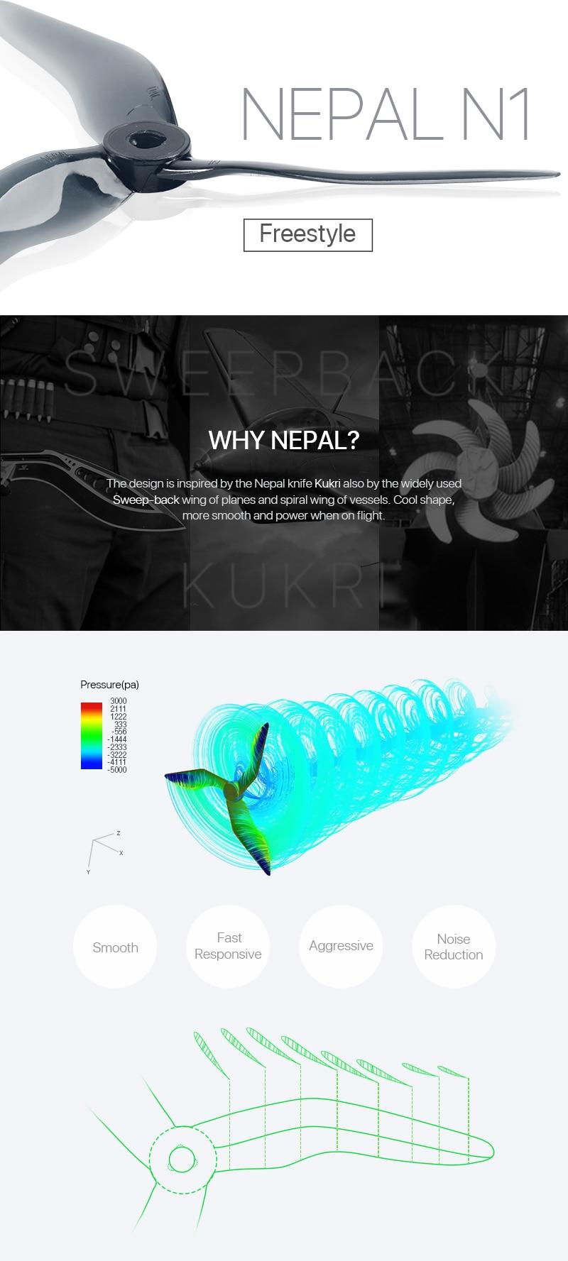 尼泊尔螺旋桨_S_01