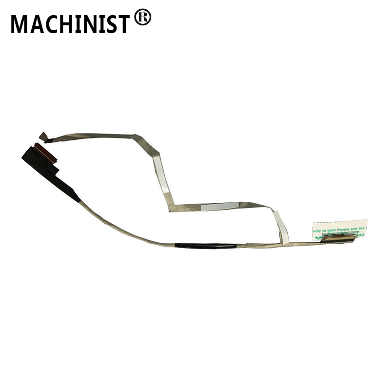 HP ProBook 440 G1 440G1 50.4YW07.001 New LCD LED LVDS Display Video Screen Cable