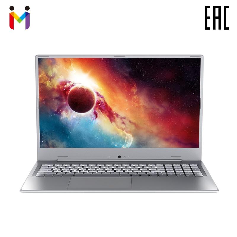 "Ordinateur portable MAIBENBEN Xiaomai 6 Plus 17,3 ""FHD Intel 5405U/MX250/8 GB/480 GO SSD/DOS/travail et jouer"