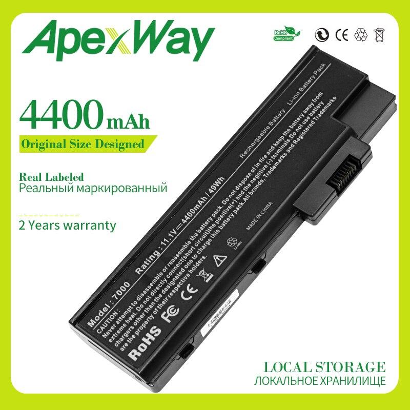New Acer Extensa 5620 5620G 5220 5210 5420 5610 5620 Laptop Bracket Set L /& R