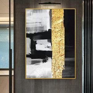 Image 2 - Große größen Rahmenlose 100% Handgemachte Farbe graffiti ölgemälde Auf Leinwand Wand kunst Bilder Für Wohnzimmer Wand Kunst Hause decor