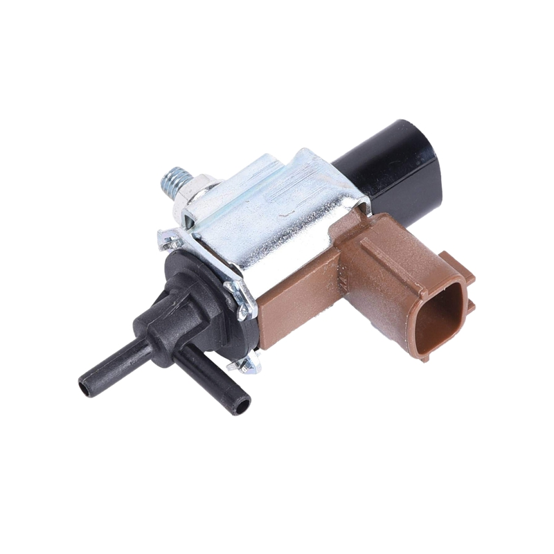 Car Accessories for Mazda Miata 1.8L Protege 1.6L BP5W-18-741 K5T46591 BP5W18741 Vacuum Solenoid Valve VSV