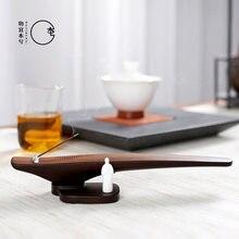 Изысканный музыкальный проигрыватель zen daily с bluetooth подключением