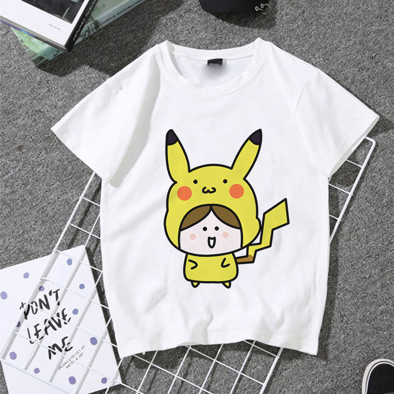 new-exclusive-2019-vogue-women-clothes-arrival-font-b-pokemon-b-font-graphic-tees-women-korean-style-tshirt-harajuku-cute-kawaii-o-neck-tops