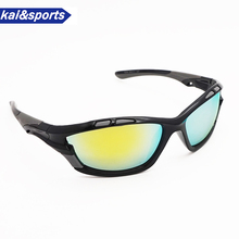 цены на Quality Skiing Goggles Sports Goggles Sunglasses Impact resistance skiing glasses UV400 Outdoor Riding Glasses  в интернет-магазинах